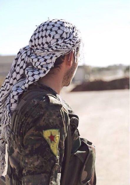 kurdische sprüche - teil #5 - wattpad