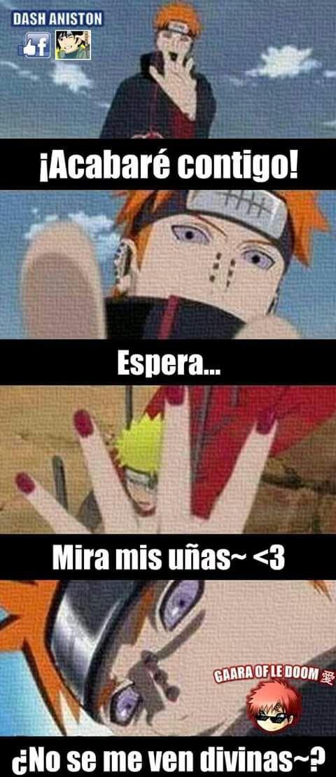 1435047f1ce52c33 imagenes de naruto memes de naruto wattpad,Memes De Naruto