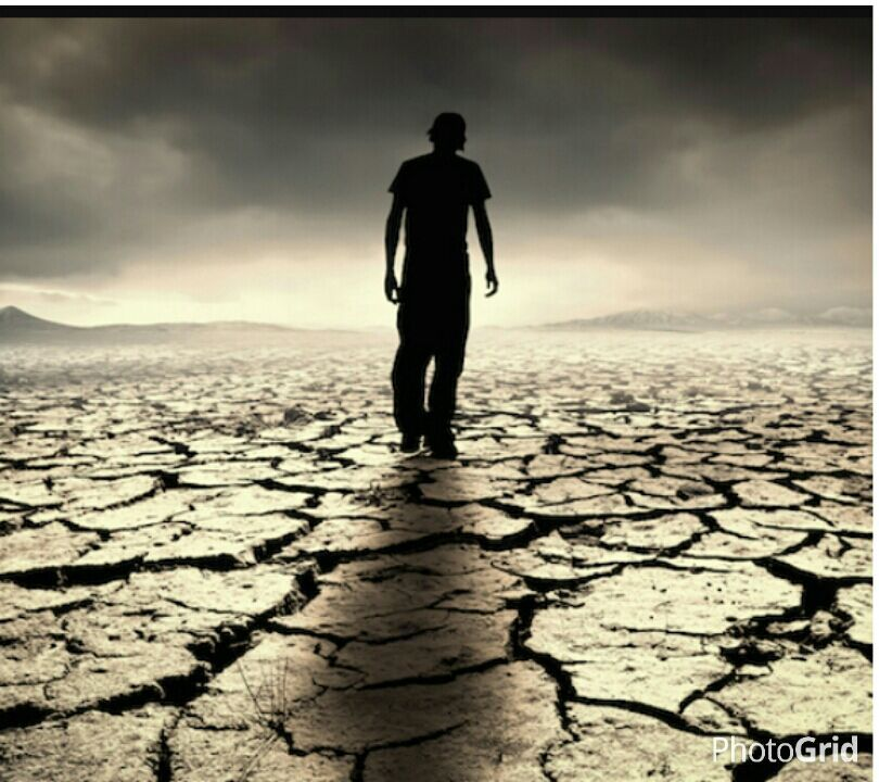 Pain Feeling Hurt Relationship: A Maelstom Of Emotions