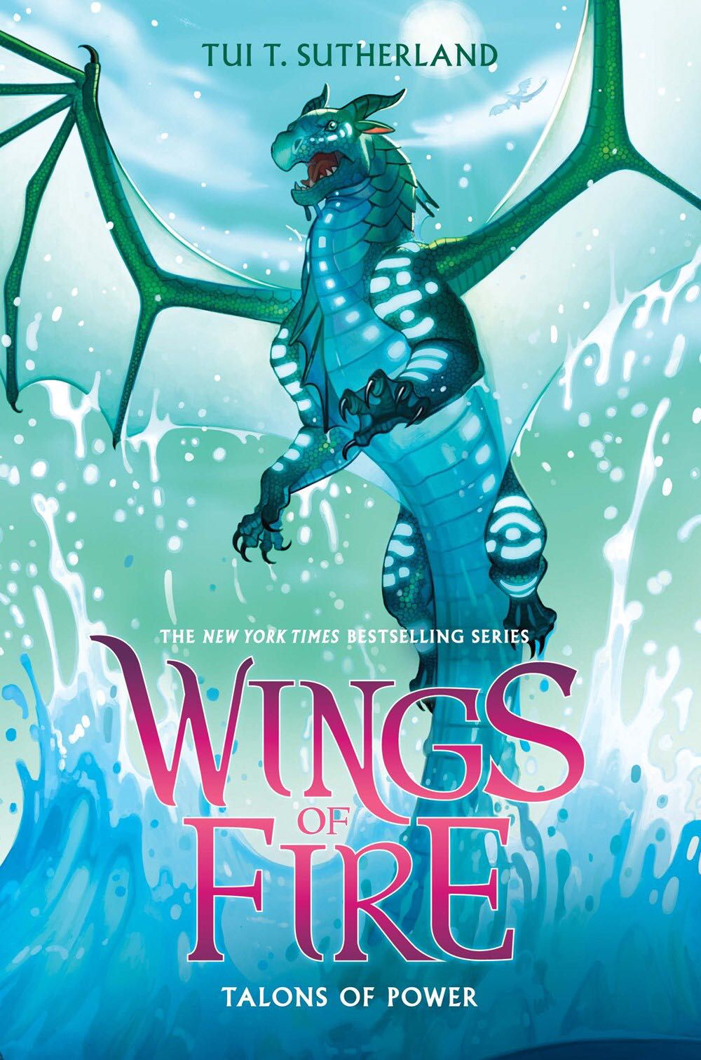 wings of fire book review and summary Book review on wings of fire his message to all of us is that we should give wings to the divine fire we are all born with the book also goes.