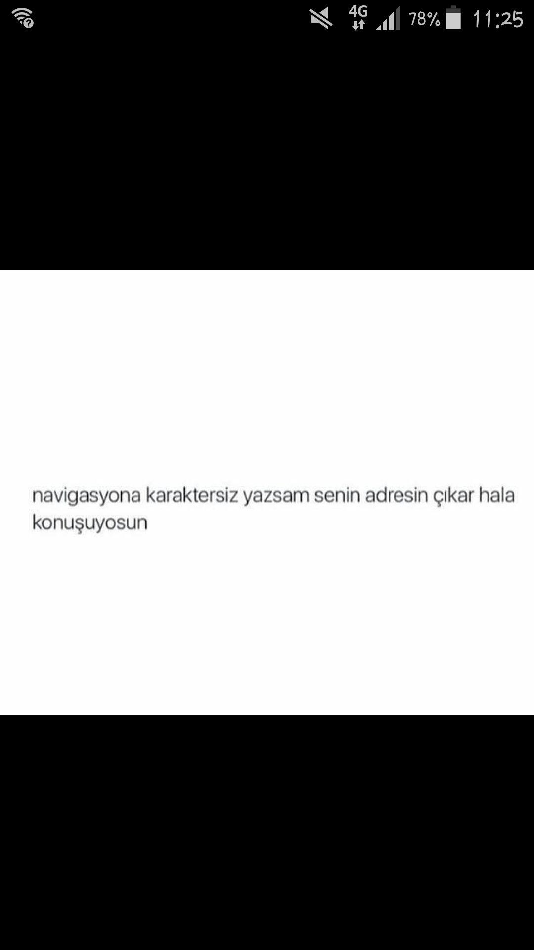 türkische sprüche - #182#kapak - wattpad