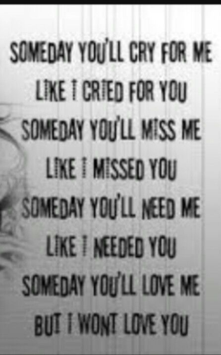 Quotes And Poems And Stuff - someday - Wattpad