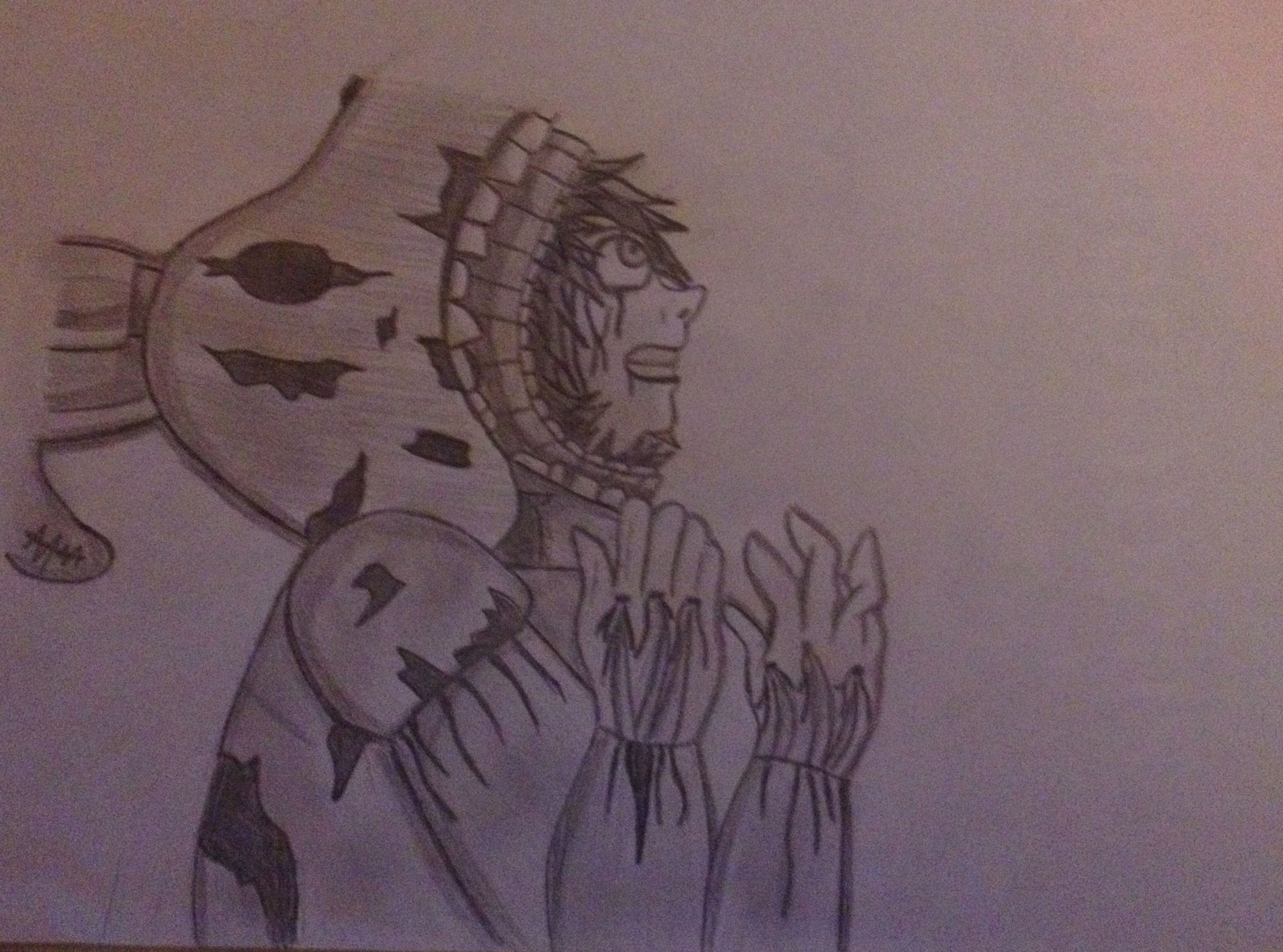 Spring Traps Purple Guy Five Nights At Freddys Amino