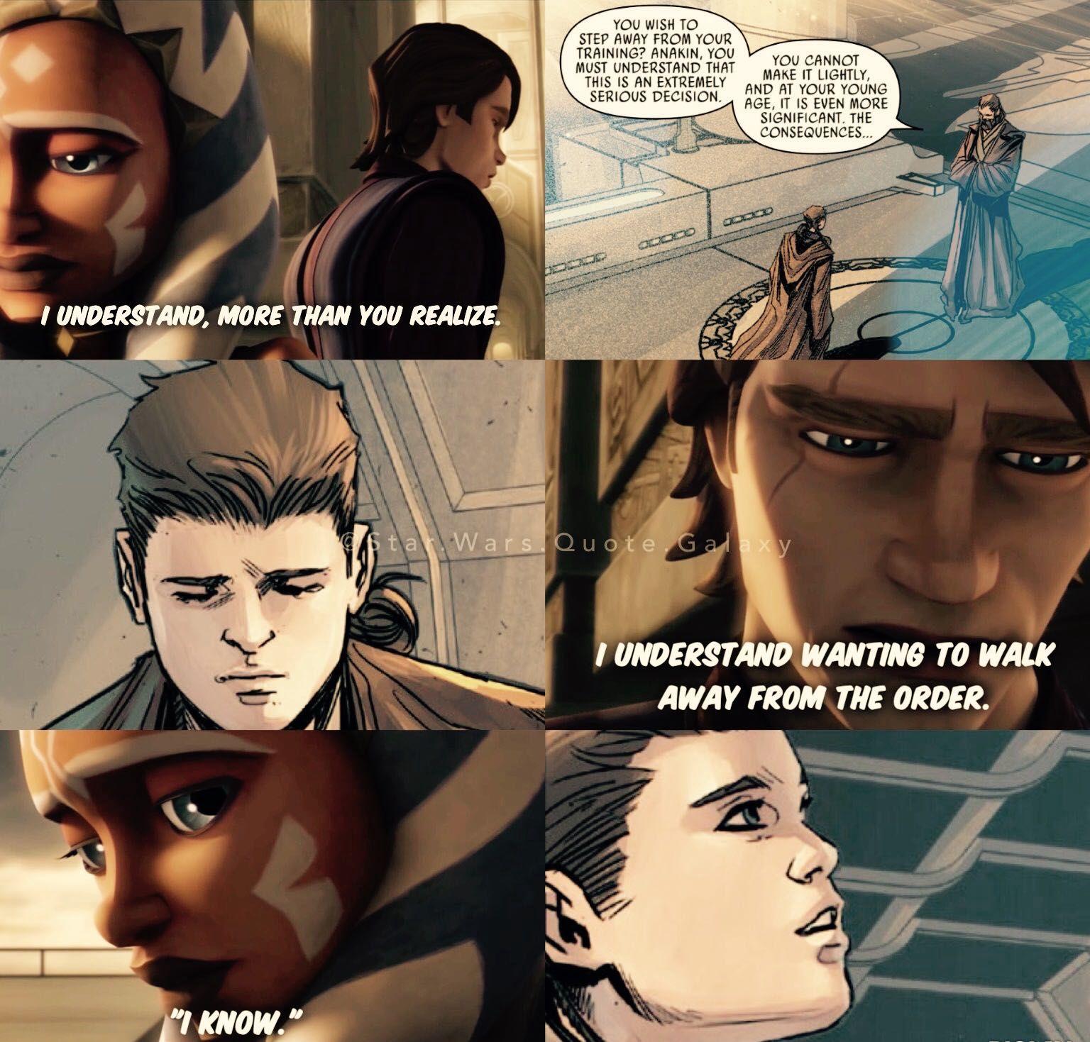Star Wars: The Grey Jedi - Chapter II- Padmé Skywalker - Wattpad
