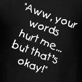 Emo Quotes Your Words Wattpad