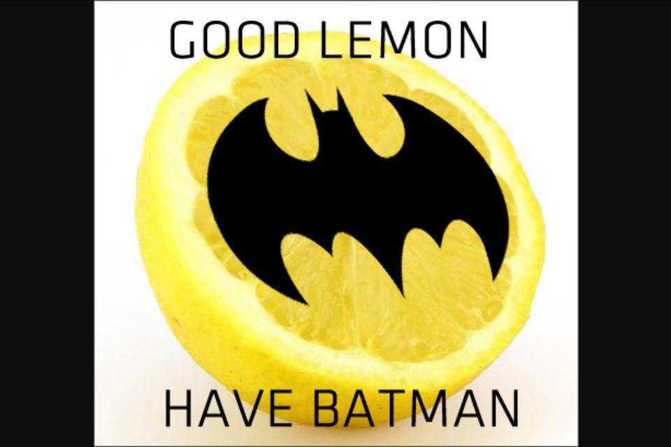Bat love {Discontinued} - Lemon - Wattpad
