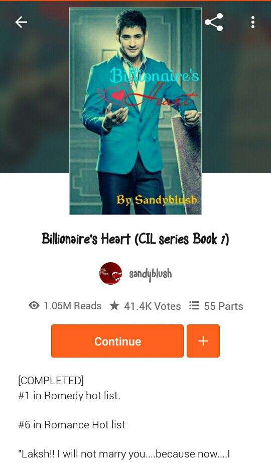 Billionaire Forced Marriage Wattpad