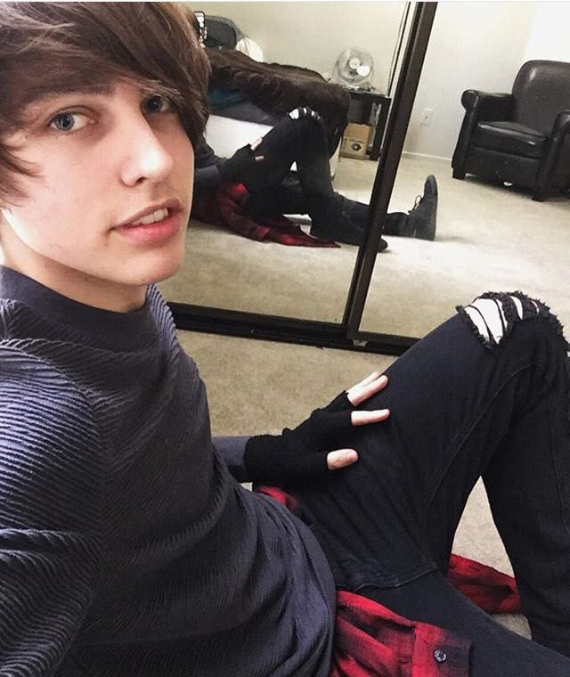 Sam And Colby Imagines Livvypiper11 Wattpad - Www imagez co