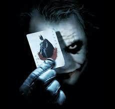 Frasesstatus E Citações De Filmes Batman Cavaleiro Das Trevas
