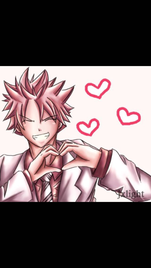 Bs To Fairy Tail