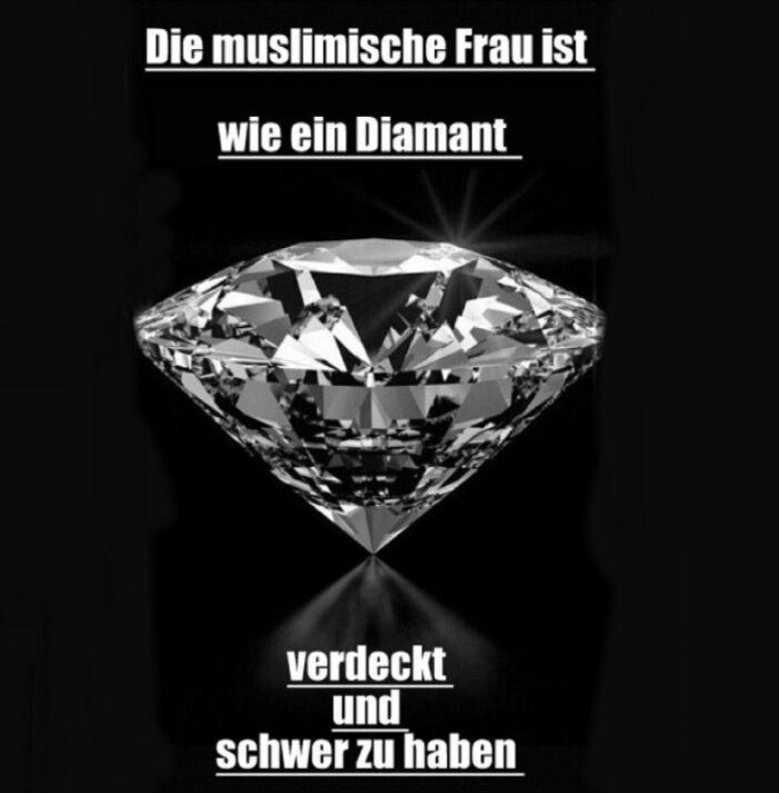 diamanten sprüche