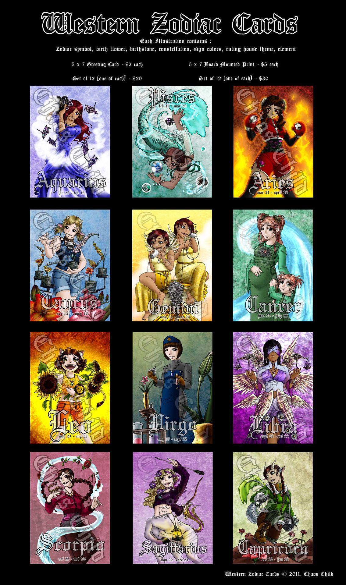 Anime Characters Leo Zodiac : Zodiac signs book geek nerd wattpad