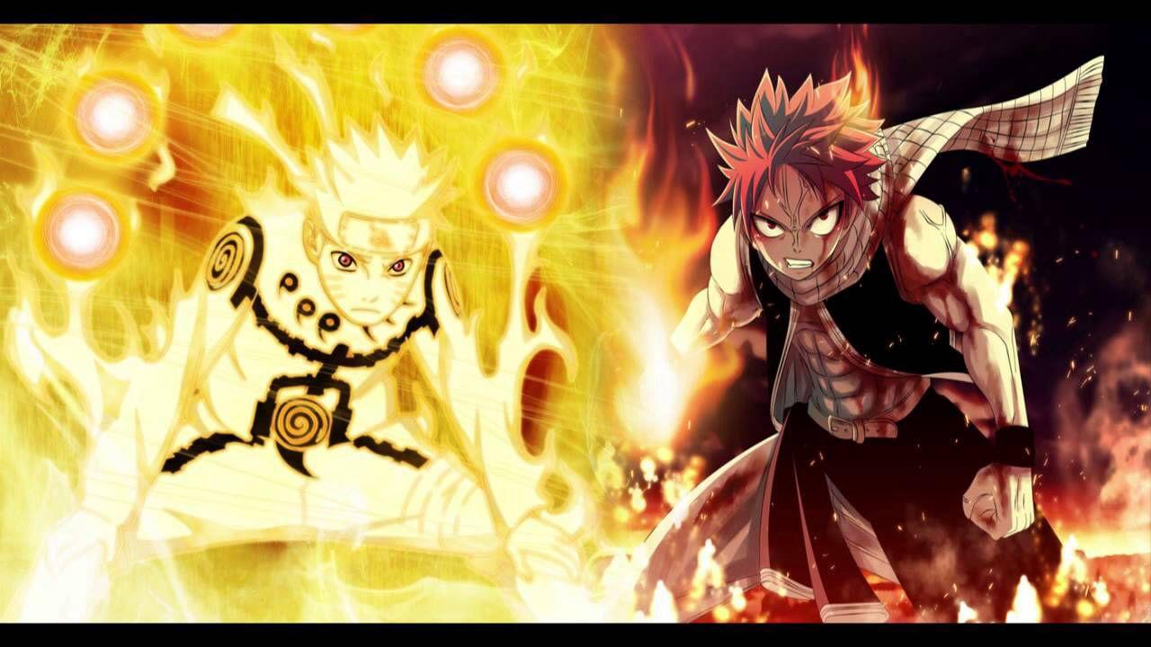100+ Godlike Naruto Fanfic – yasminroohi
