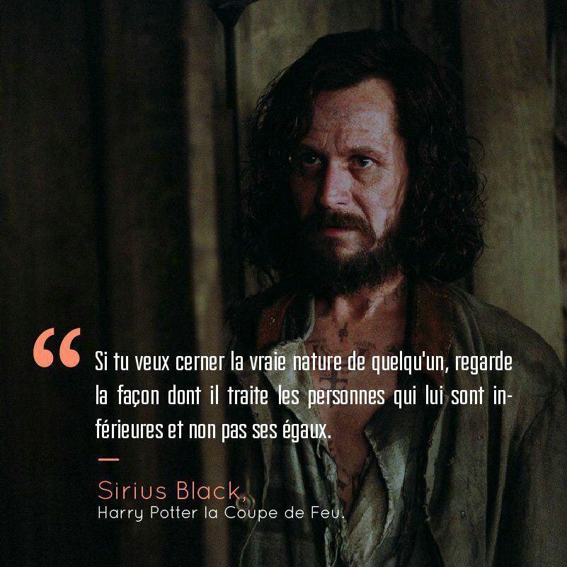Citations harry potter sirius black wattpad - Harry potter et la coupe de feu film complet vf ...