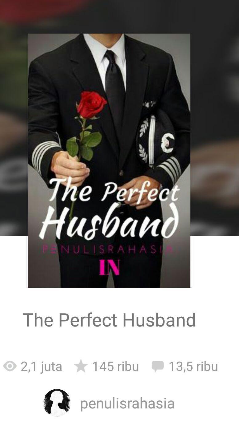 Quotes The Perfect Husband Wattpad