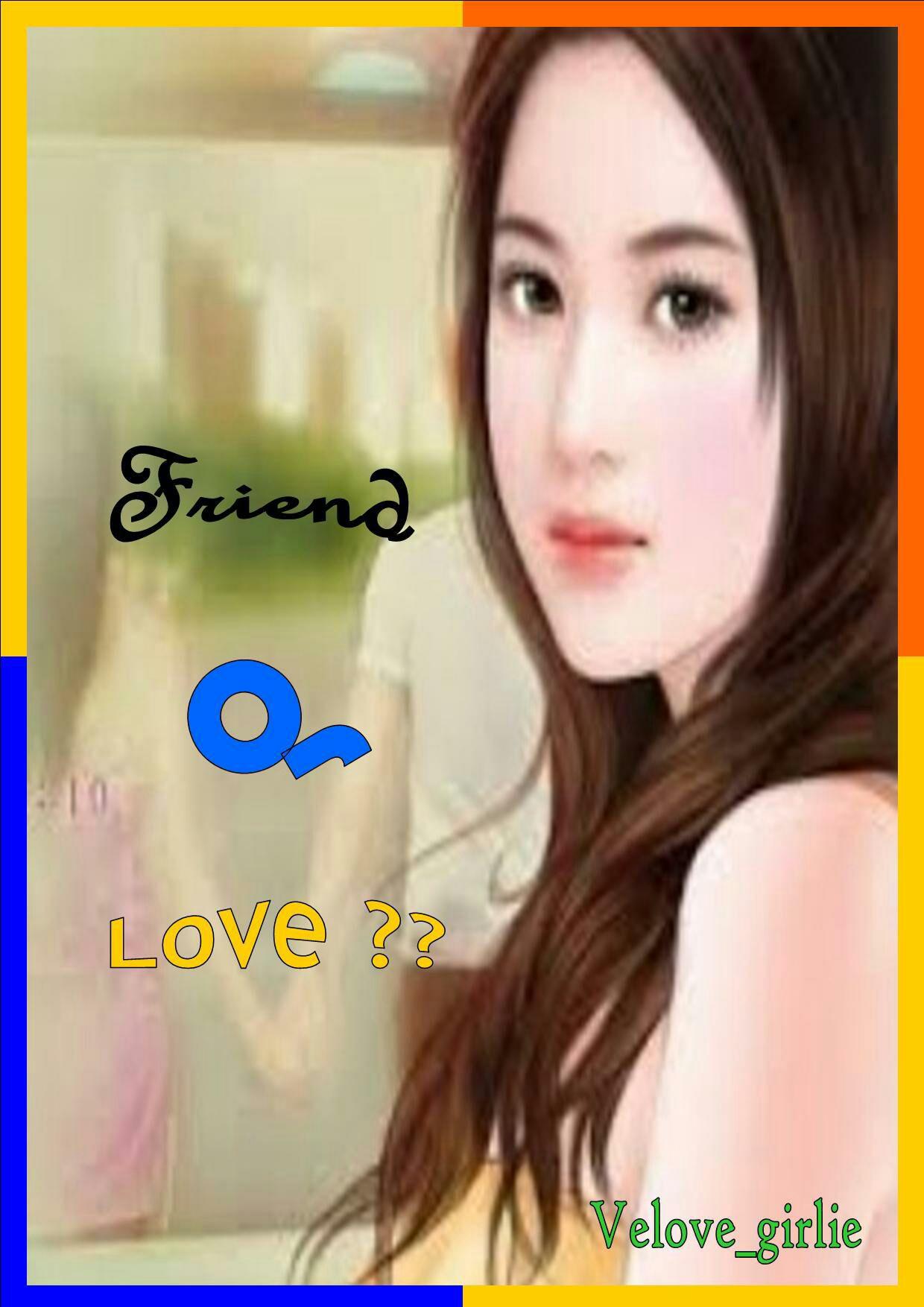 02 Cinta Semanis Duren ( Duda Keren ) Complete - My ...