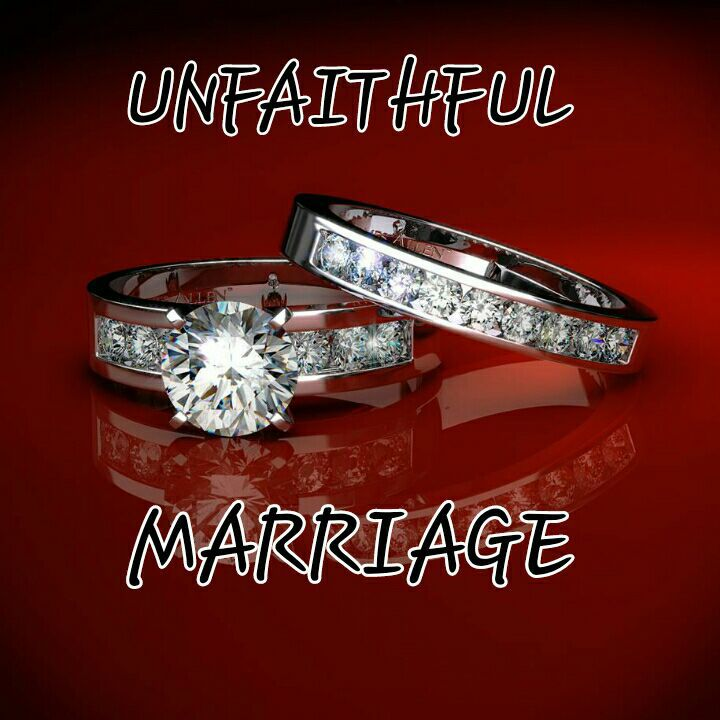 CHEATING CONFFESSIONS - UNFAITHFUL MARRIAGE - Wattpad