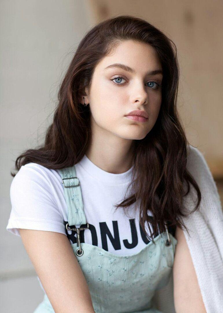 Lucie Haluzik