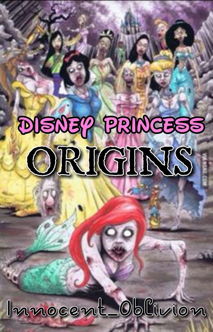 Disney Movie World Map.Disney Movies Based On Stories Colombiana Movie Dance Scene