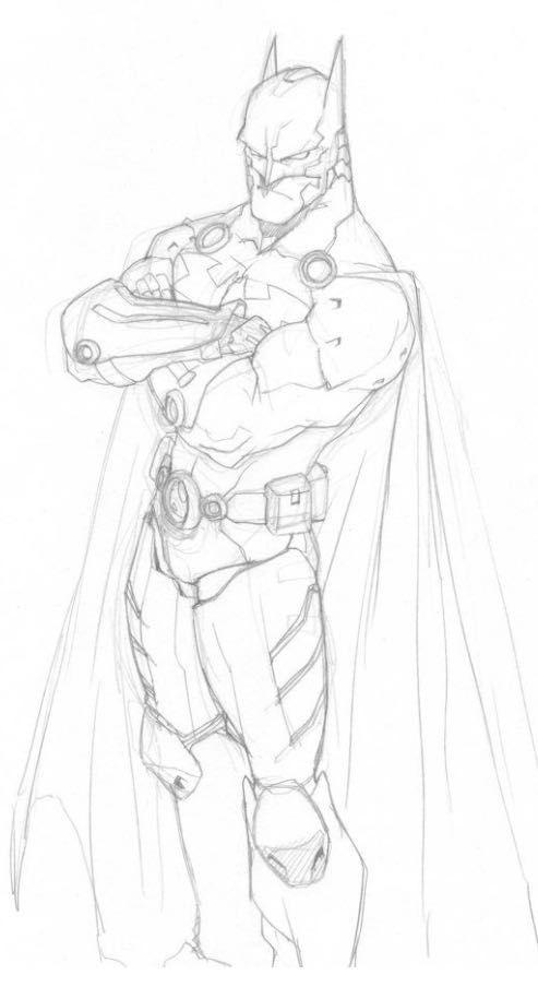 dc comic imagines  batman x younger reader  wattpad