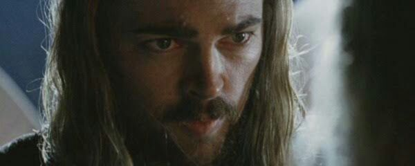 Hobbit/The Lord of the Rings Imagines - Eomer ~ Lord - Wattpad