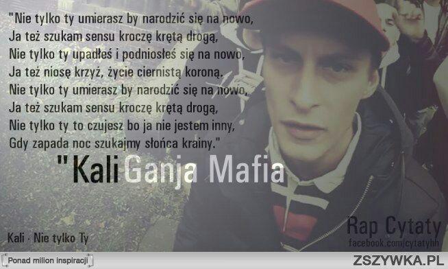 Umieram Rap Cytaty Wattpad