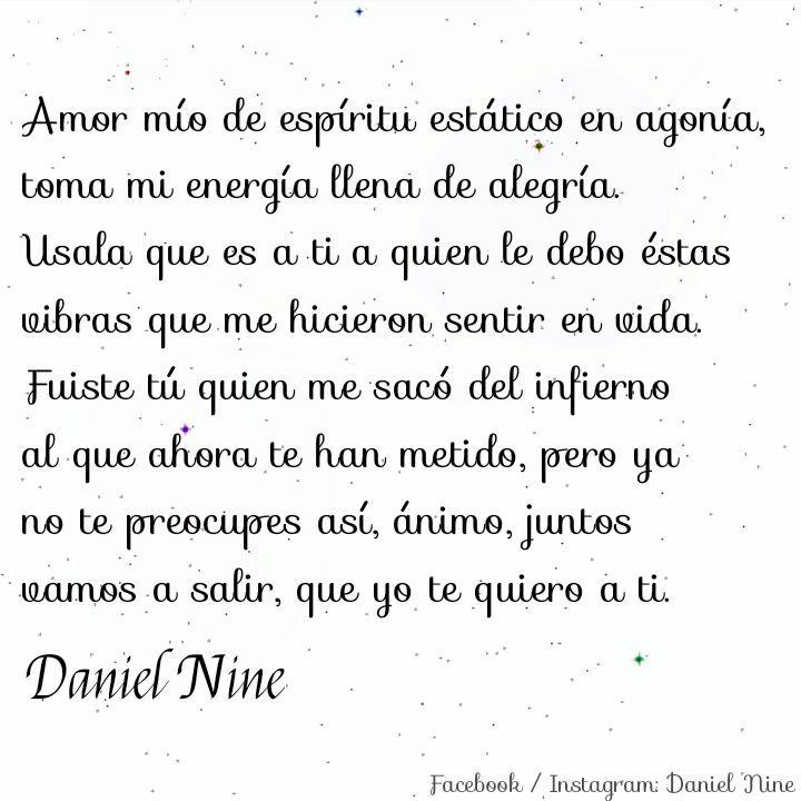 Frases Y Pensamientos Fragmentos Enredados Animo Amor Mio Wattpad