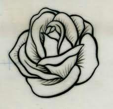 Je vais me venger en cours de correction chapitre 5 la guilde quick silver wattpad - Rose a dessiner facilement ...