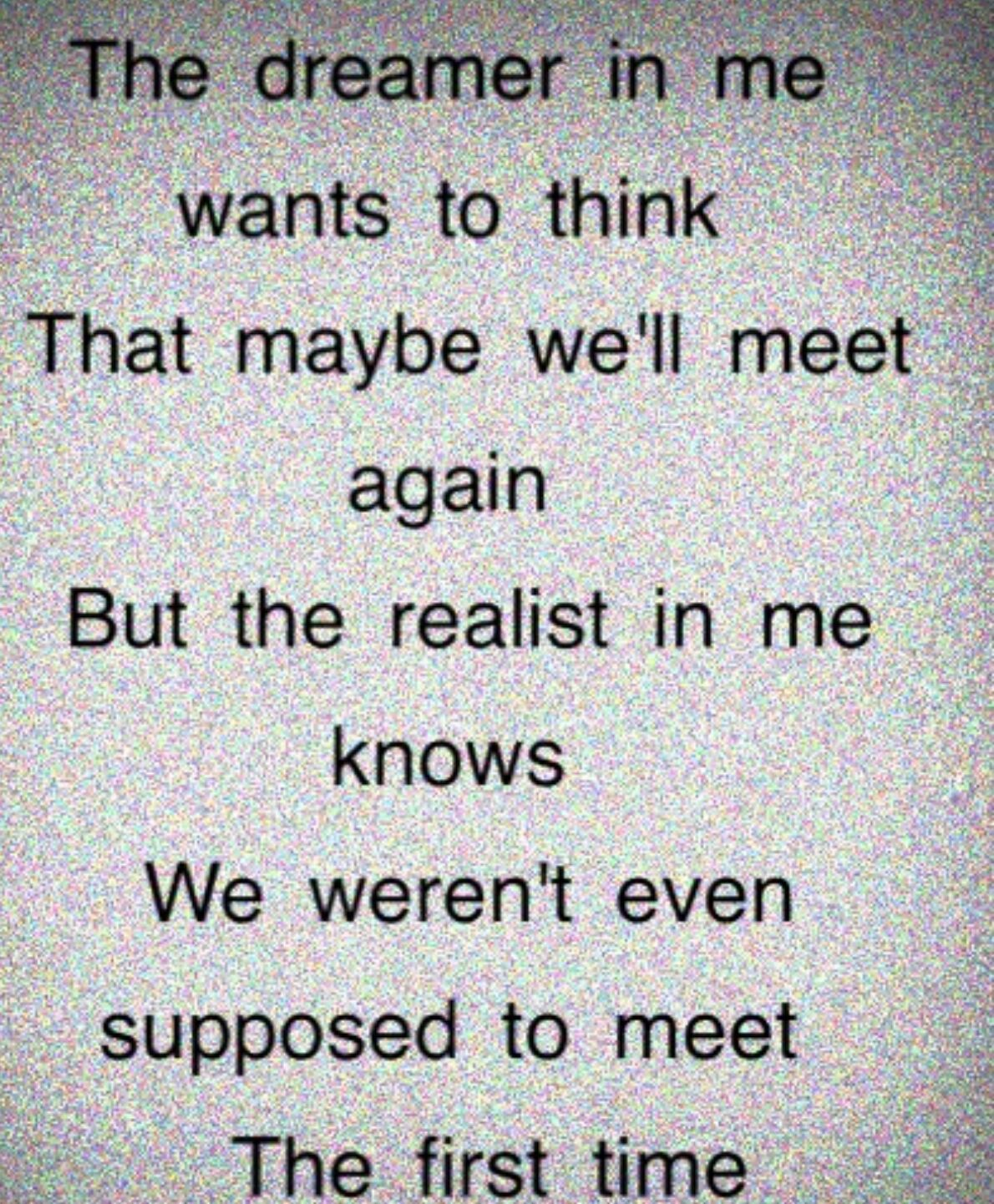 Quotes - two - Wattpad