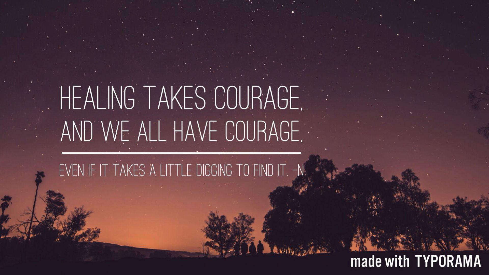 Quotes For Healing Broken Hearts Continuing 5 Wattpad