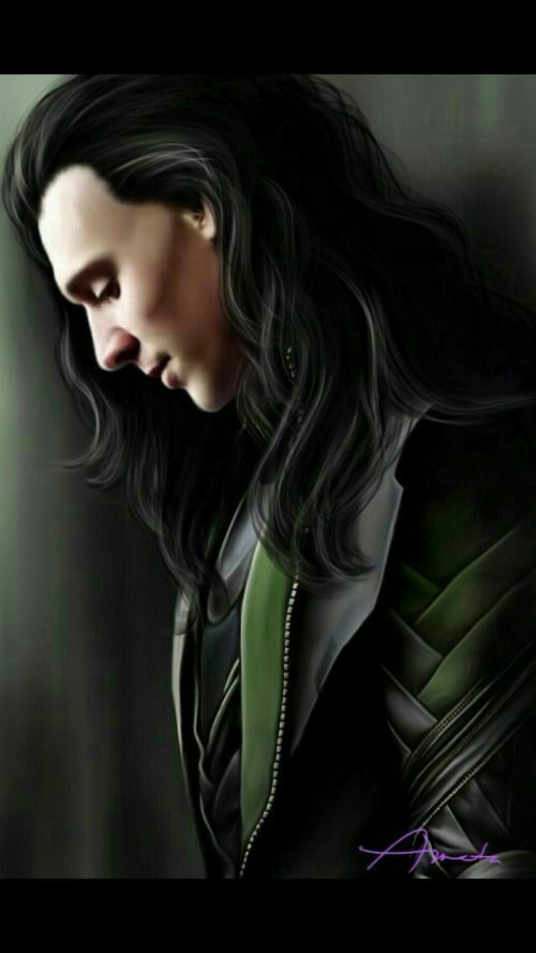 Tom Hiddleston One Shots - King of my Heart (Loki) - Wattpad