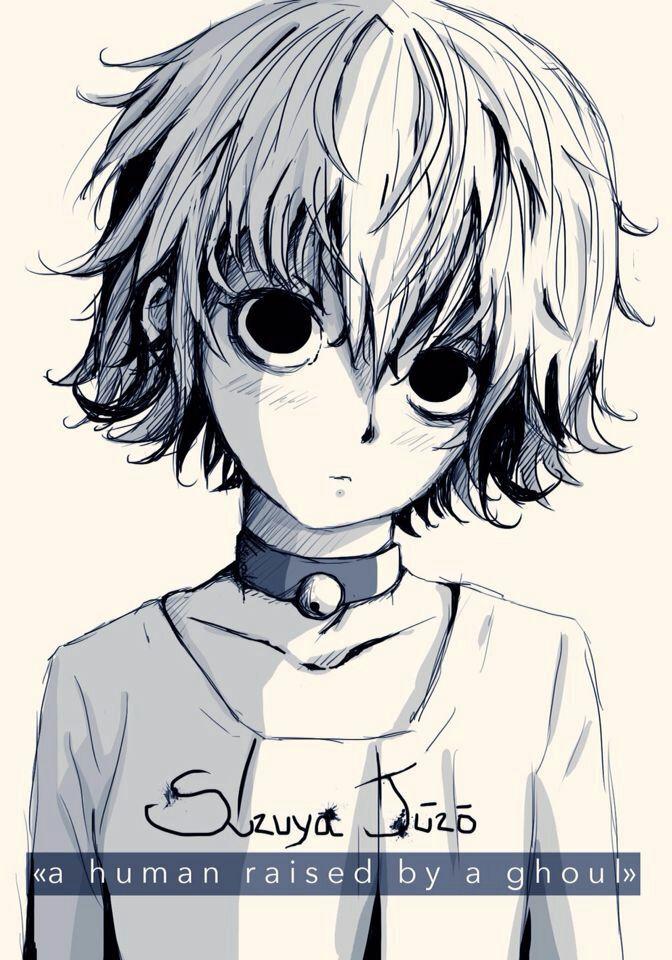 Anime One Shots Requests Closed Ayato Kirishima X Reader