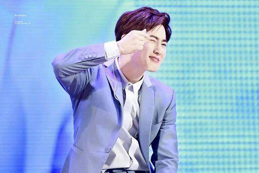 Woohyun chorong suho dating