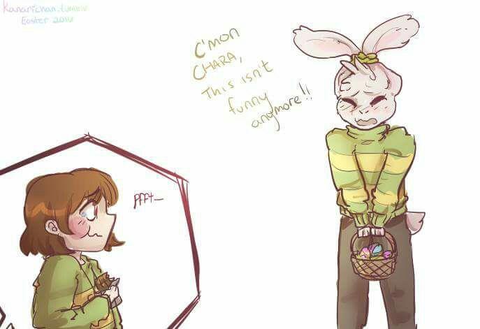 Obito X Male Reader Lemon