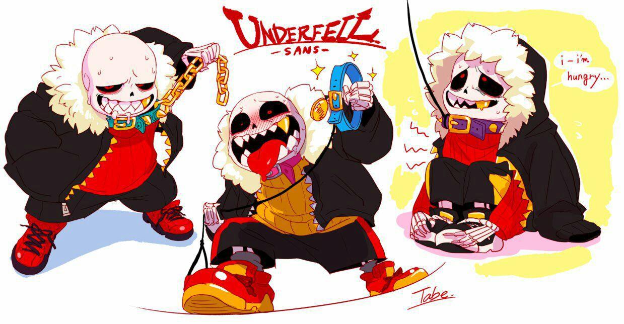 Undertale X Reader One-shots - ~Bonezone~ Underfell! Sans X