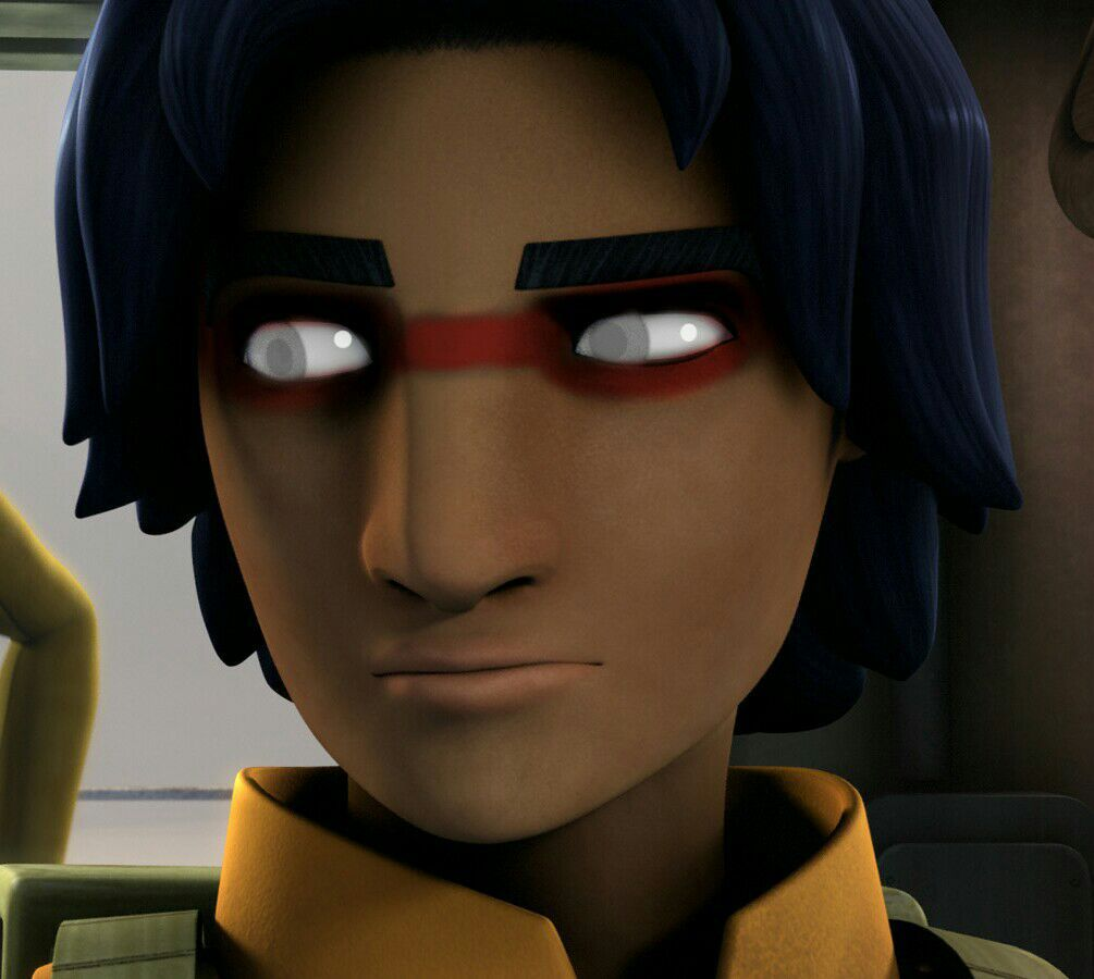 star wars rebels kanan and ezra oneshots chapter 6
