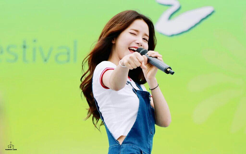 song joong ki dating song hye kyo