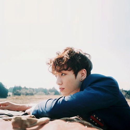Jungkook Wallpaper Hd 2018: Jungkook Next Door [BTS FF]