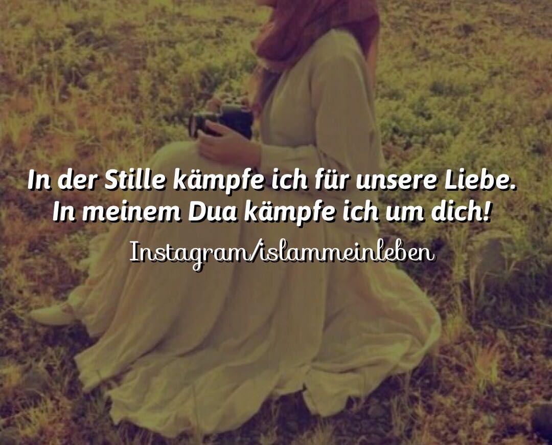 Ehe Geschichten Hadith Islam Religion Spruch
