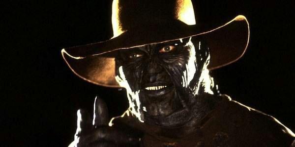 horror movie do's/dont's - the creeper - wattpad