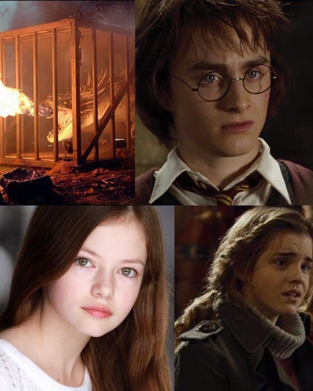 Dracomalfoy Dumbledore Fanfiction Harrypotter Harrypotterfanfiction Harrypotterlittlesister Harrypottersister Hermione Hogwarts Jamespotter