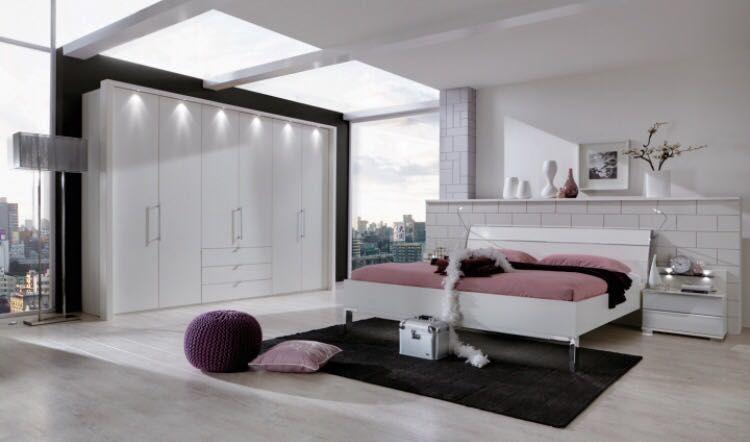 Soy Luna Zimmer : soy luna rs ambars zimmer wattpad ~ Eleganceandgraceweddings.com Haus und Dekorationen
