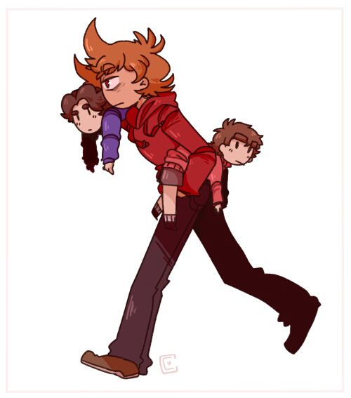 Wattpad Eddsworld X Reader Lemon