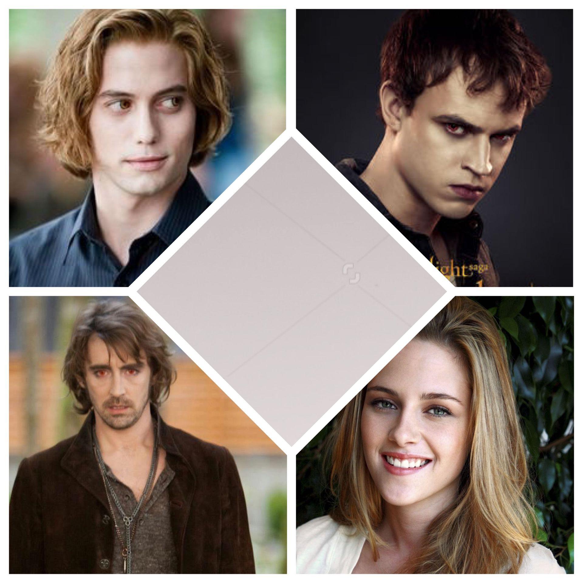 Twilight Fanfiction Emmett And Bella Community - ARCHIDEV