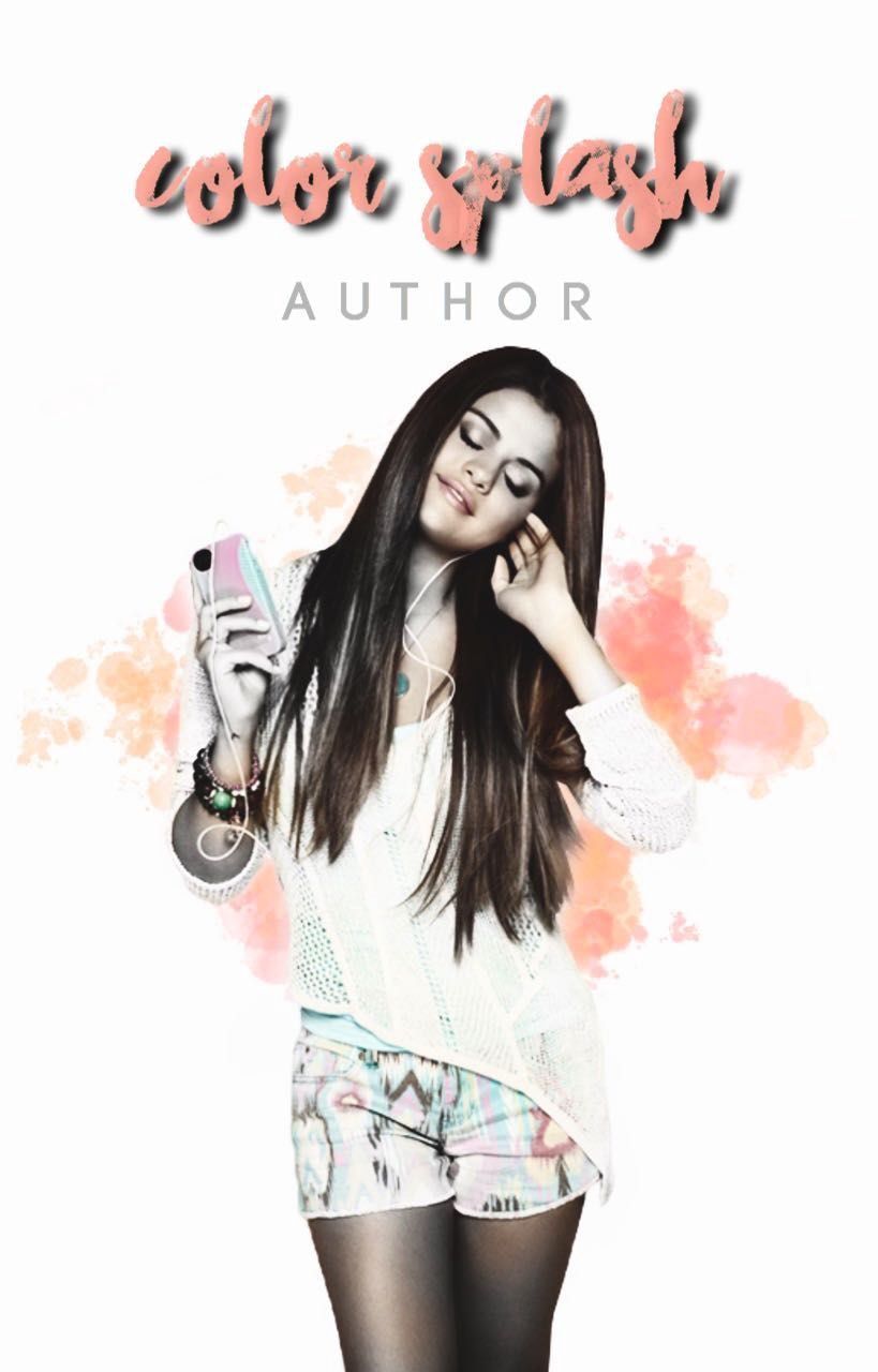 Wattpad Book Cover Tutorial Photo : Stardust book cover tips color splash wattpad