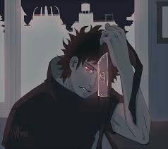 Not Just A Ninja // Naruto one Shots - Shisui x Reader - Wattpad