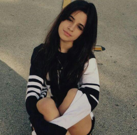 Frases Camila Cabello Wattpad