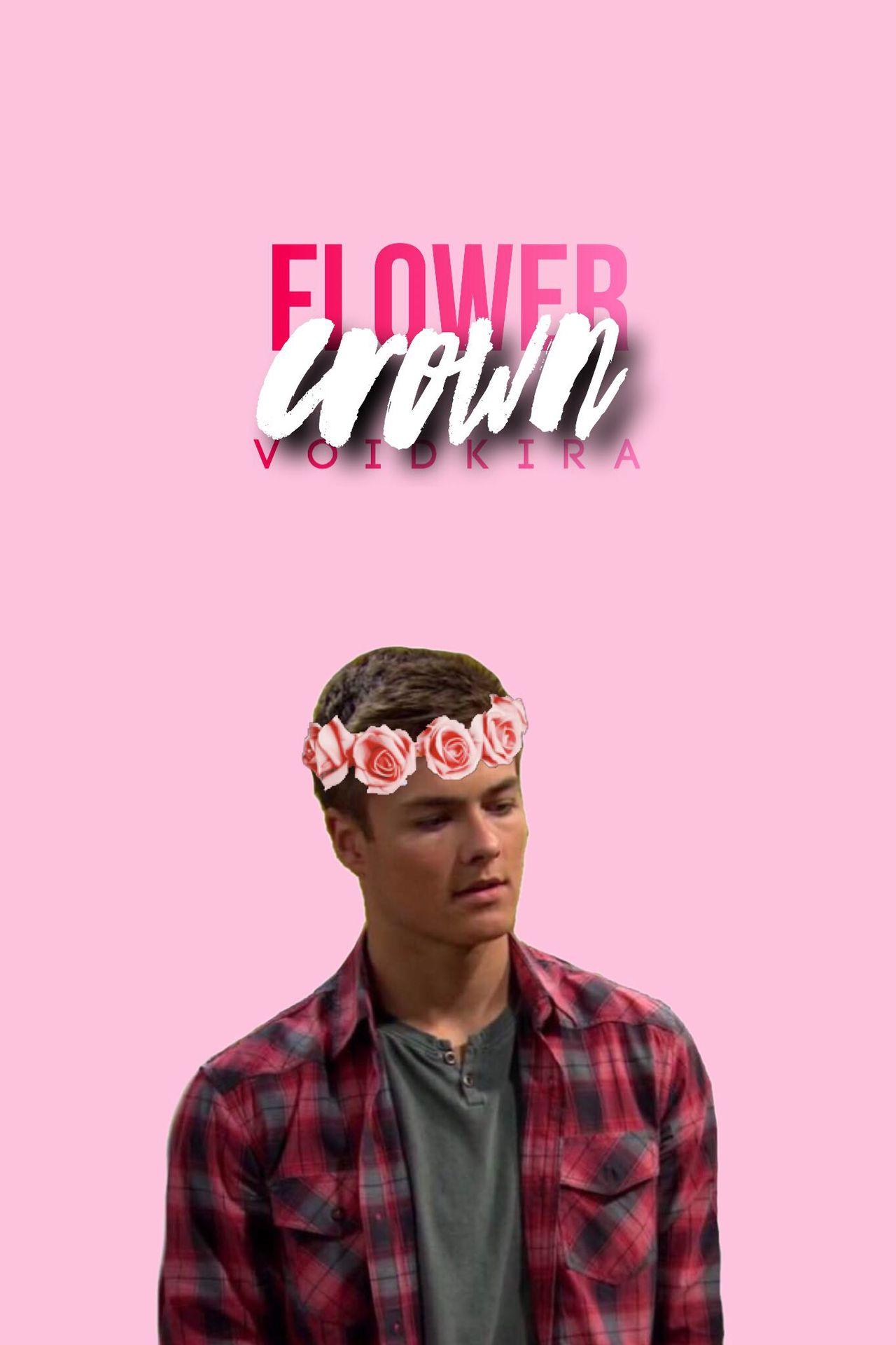 Ragnarok cover tips 56 flower crown wattpad izmirmasajfo