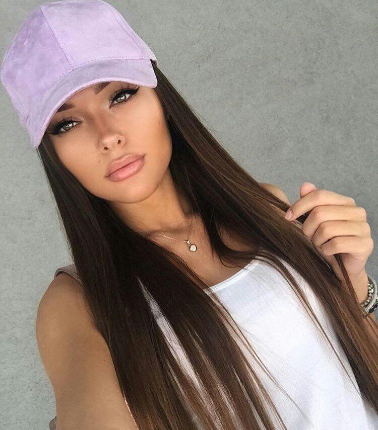 Instagram Models - Natalidanish  Ukrainian Woman - Wattpad