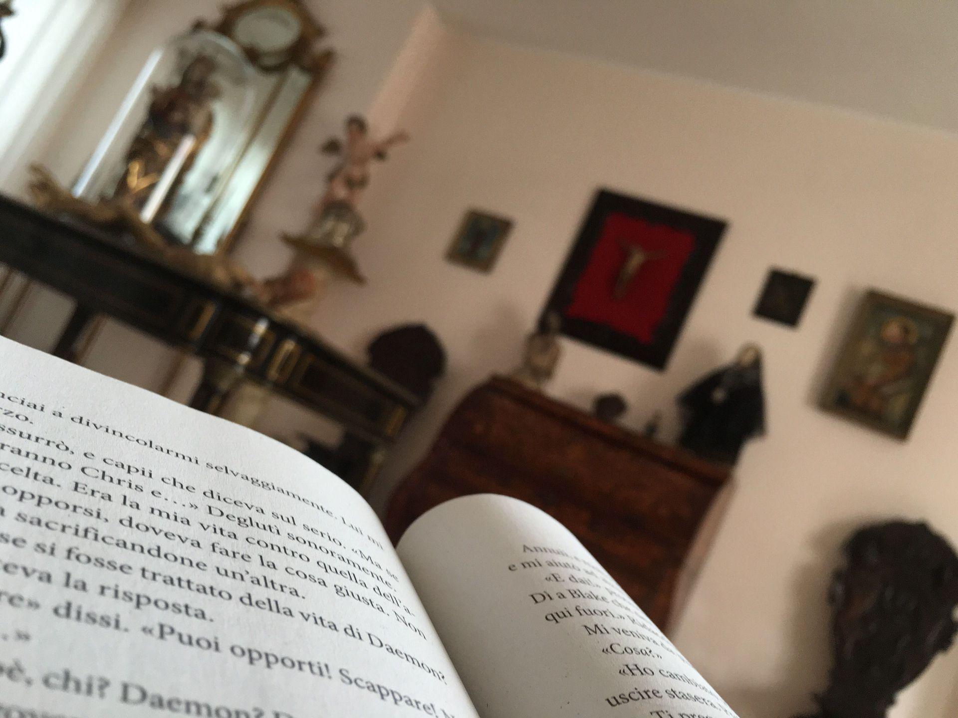 Le Frasi Più Belle Dei Libri Libri Contemporanei Wattpad